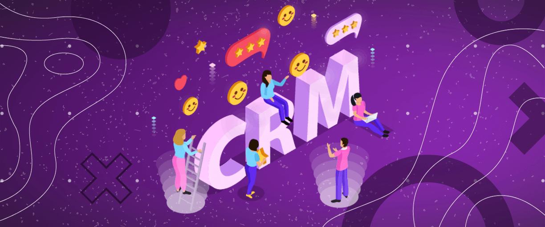 Sua empresa precisa de um CRM?