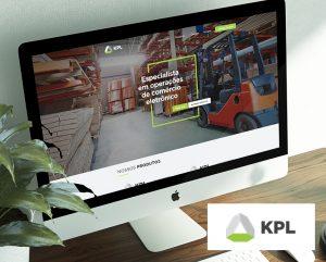 KPL_THUMBNAIL