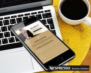 nespresso_thumb