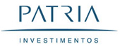 Pátria Investimentos