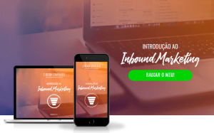 Ebook Inbound Marketing Gratuito