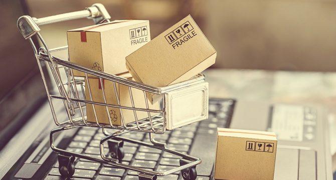 Loja virtual: tudo o que você precisa saber para lançar uma