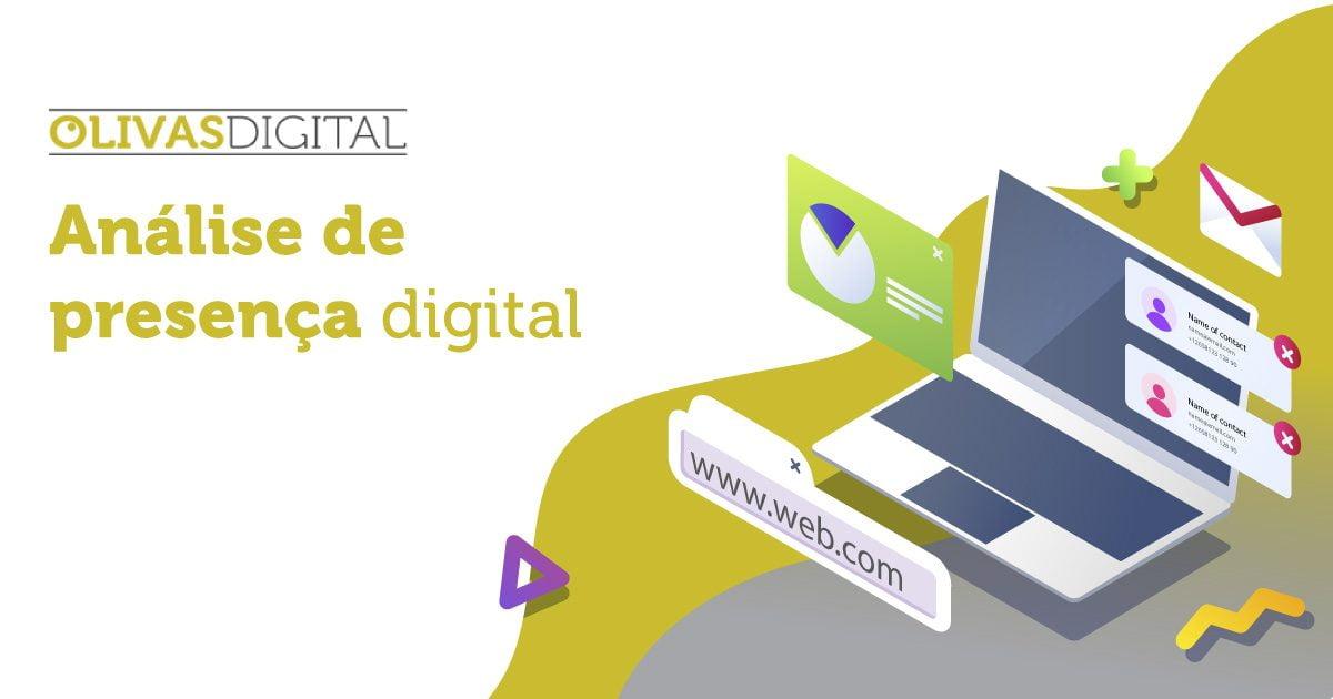 Presenca digital e1542981375505