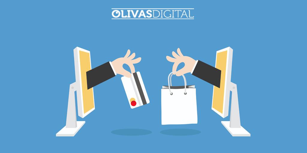 Melhor plataforma de e-commerce para sua loja virtual