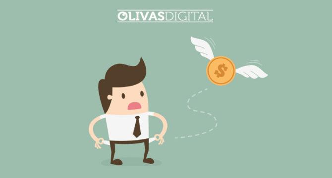 Como lidar com a inadimplência nos negócios com pagamento recorrente