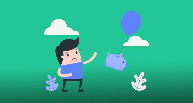 Você está perdendo dinheiro por não usar o pagamento recorrente