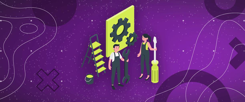 Como escolher uma plataforma para loja virtual?