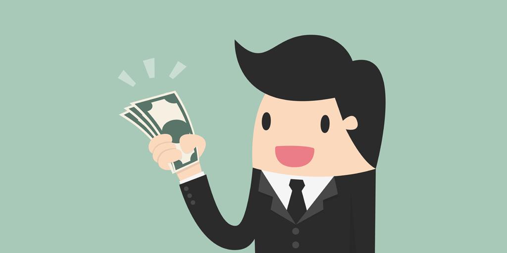 9 motivos para usar um ERP em sua empresa