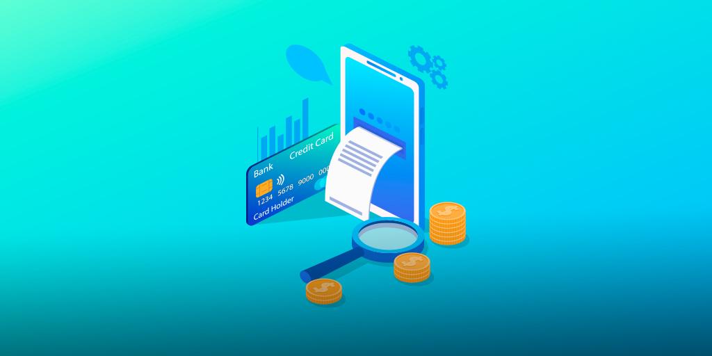 Integrar um gateway de pagamento