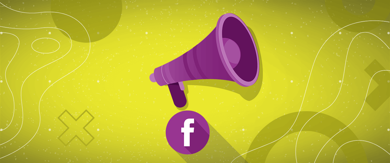 Veja como melhorar suas campanhas no Facebook